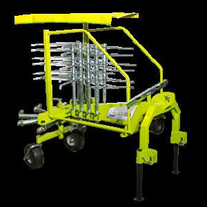 Hrabačka ZKT-350